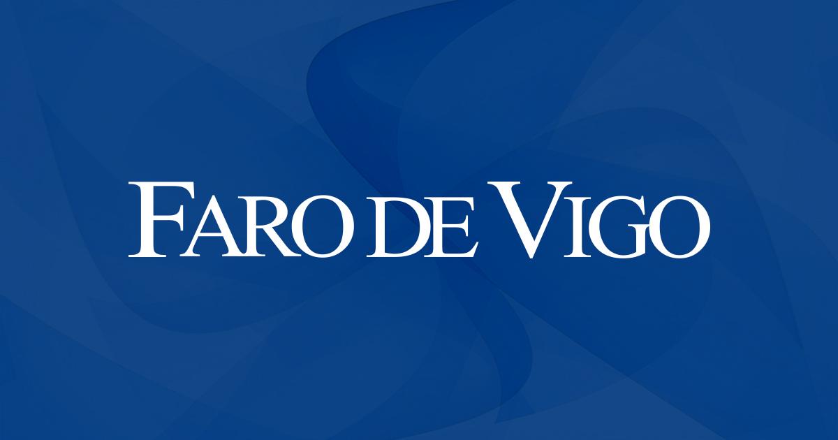 www.farodevigo.es